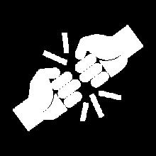 135-1354378_fist-bump-icon